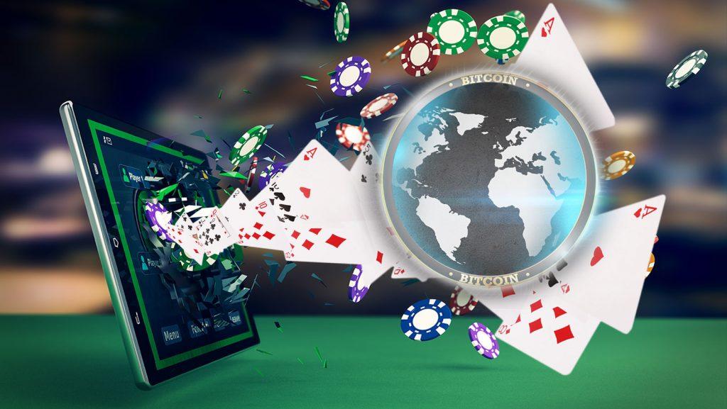 "Image result for poker online"""